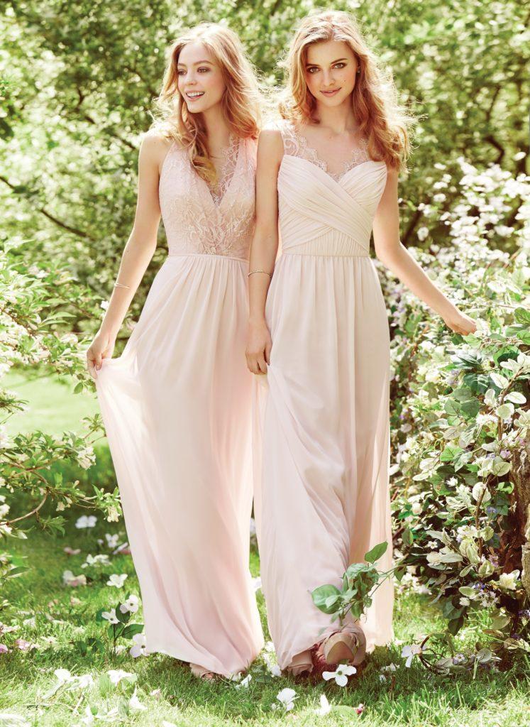 Sukienka Style 5658 JLM Couture (5)