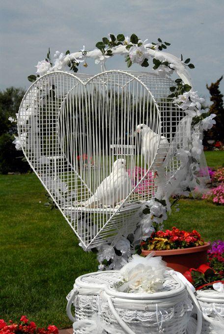 atrakcje na plenerowym weselu