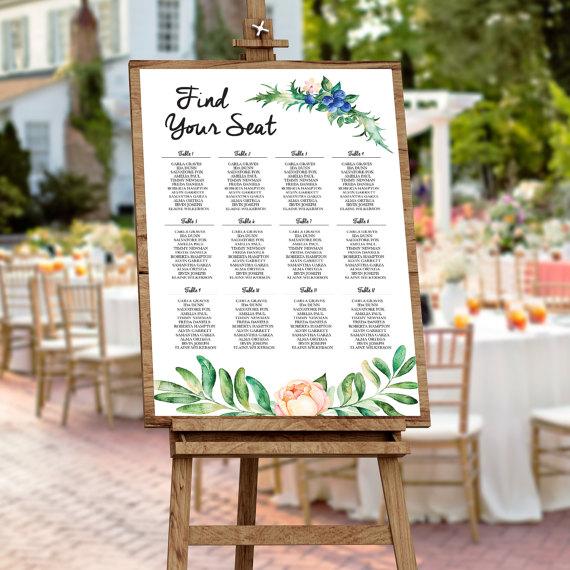 dekorowanie wesela