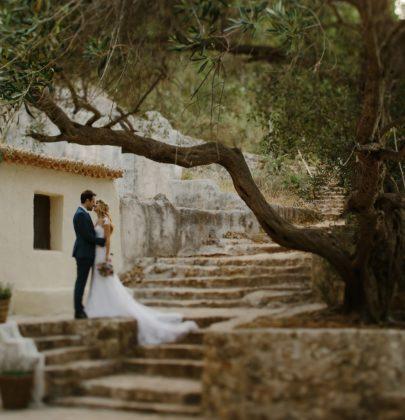 Nietypowe pomysły na sesję ślubną