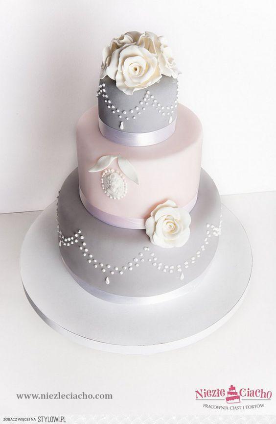 Tort metaliczny
