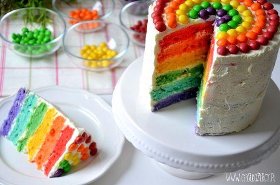 Tort teczowy (5)