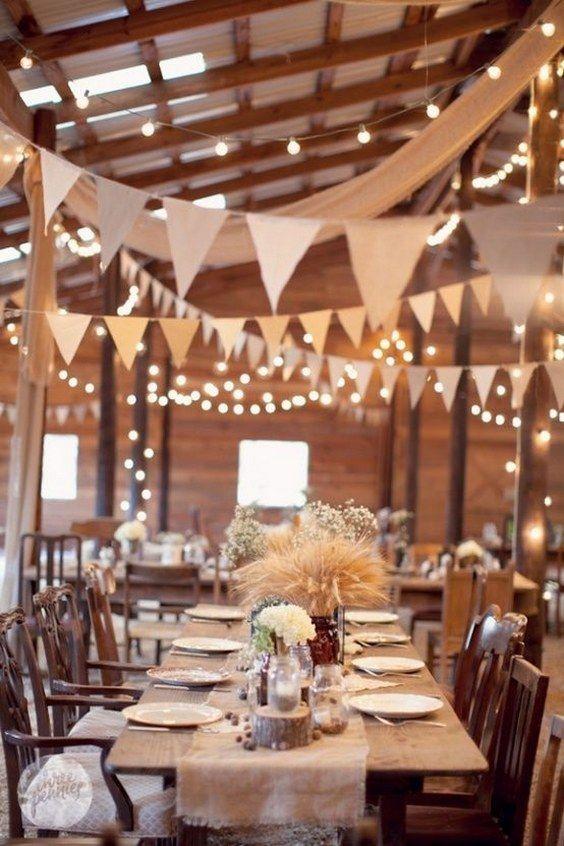drewniane motywy weselne