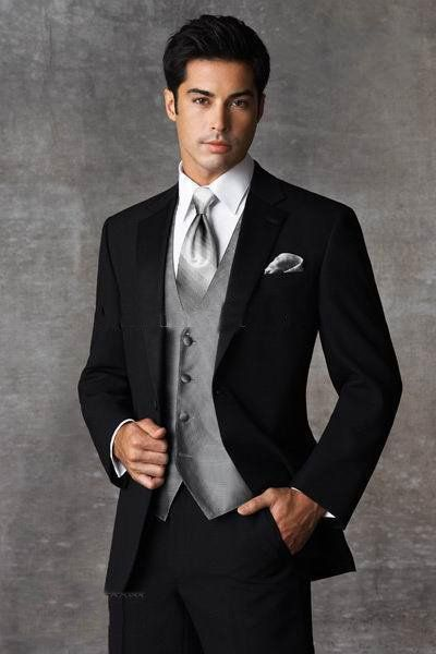 garnitury ślubne 2017