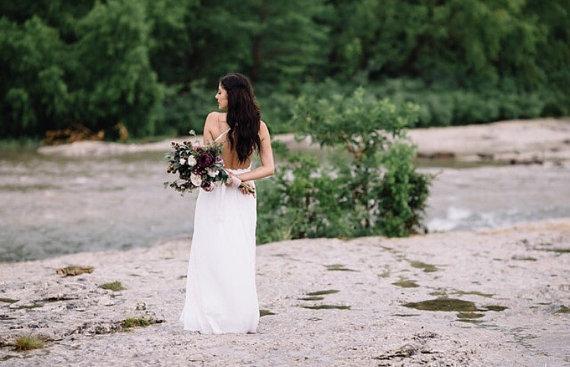 kolory ślubne 2017
