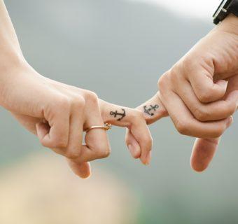 Rozwiązanie małżeństwa a nieważność małżeńska