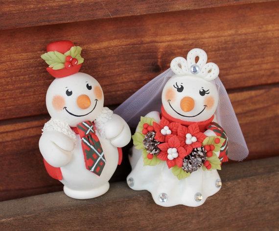 ślub i wesele w święta Bożego Narodzenia