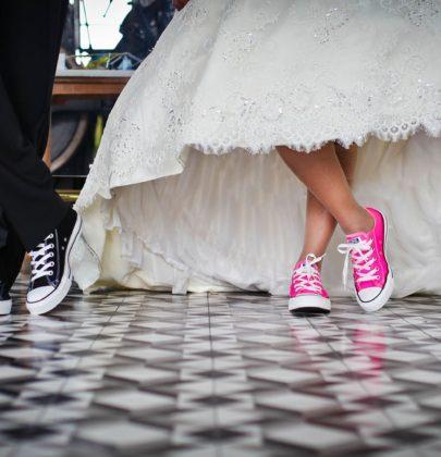 Zespoły na wesele – o co zapytać wybranych muzyków?