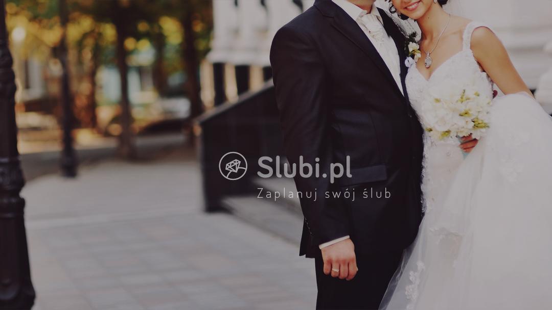 Nowe Slubi.pl