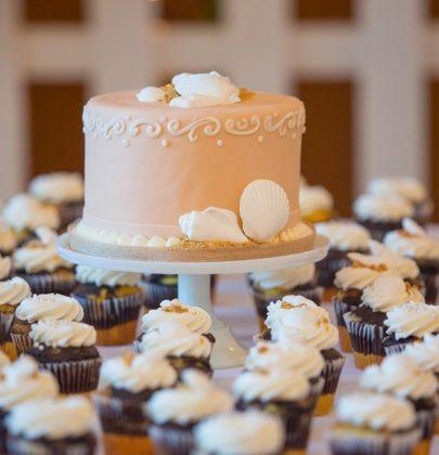 Stoły tematyczne na weselu – jaki wybierzecie?