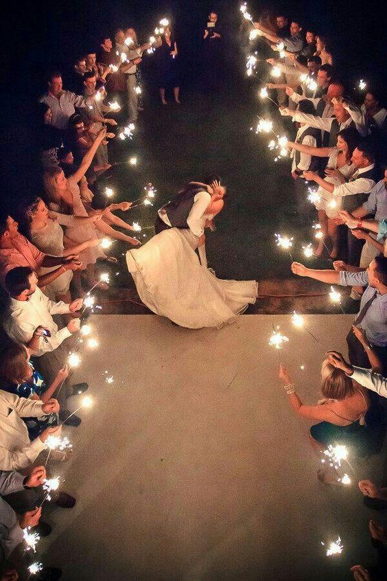 Zimne ognie na wesele (3)