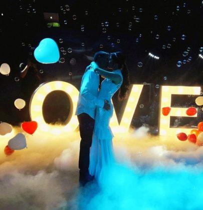 Atrakcje weselne – na co się zdecydować?
