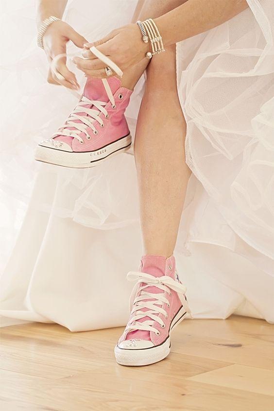 oryginalne buty ślubne