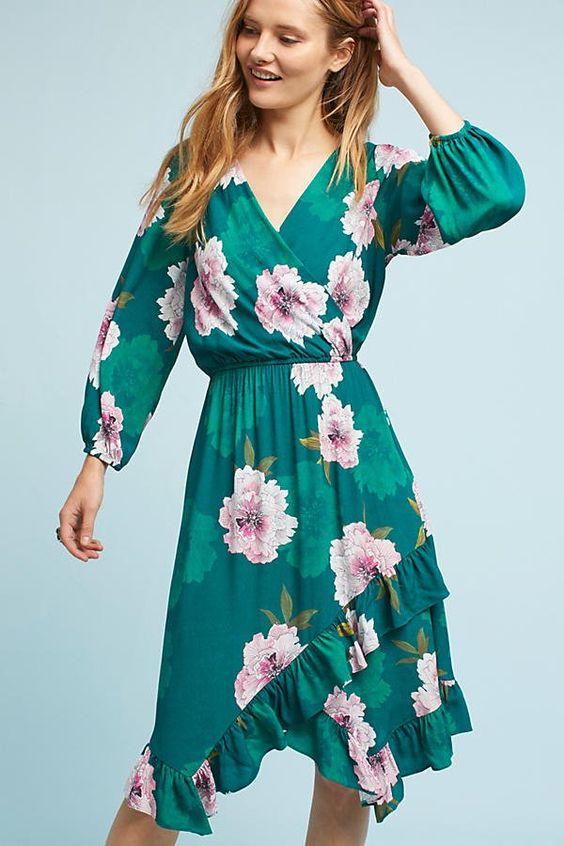 suknia w kwiaty (6)
