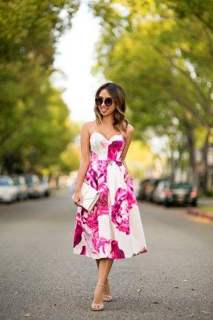 suknia w kwiaty (7)