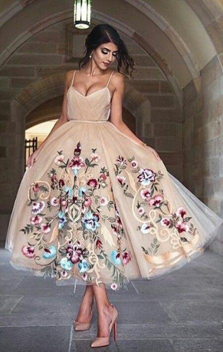 suknia w kwiaty (8)