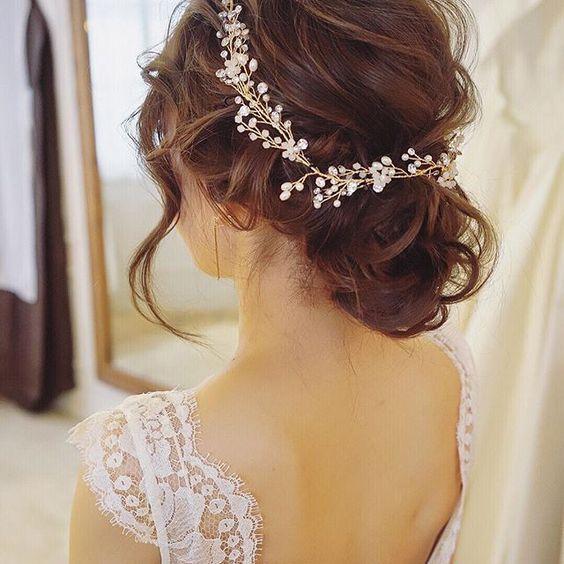 kok na ślub