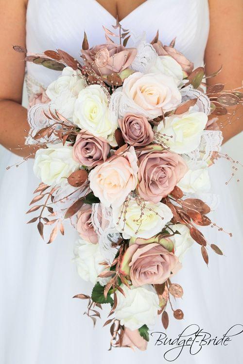 kolor przewodni Pudrowy róż