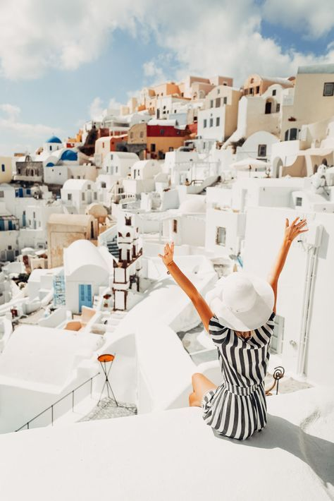 podróż poślubna Grecja
