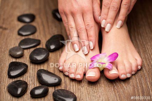 Manicure i pedicure (7)