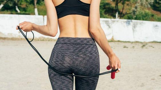 aktywna fizycznie