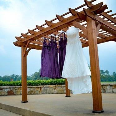 Idealne sukienki dla druhen. Wybierzcie je z nami