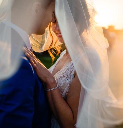 Fotograf na ślub w Warszawie – Sebastian Skopek