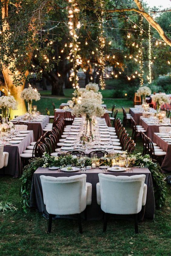 wesele w jakim stylu