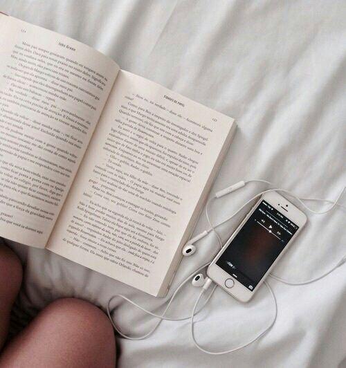muzyka łagodzi stres