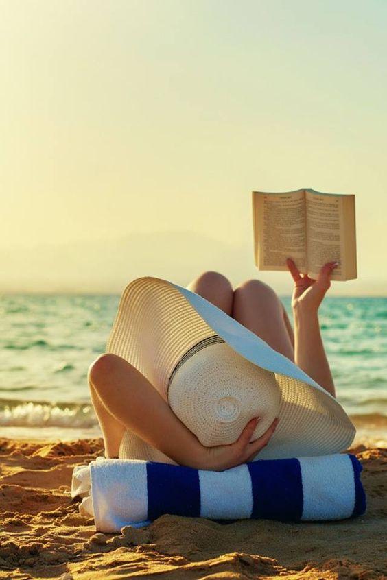relaks na świeżym powietrzu na sprzedślubny stres