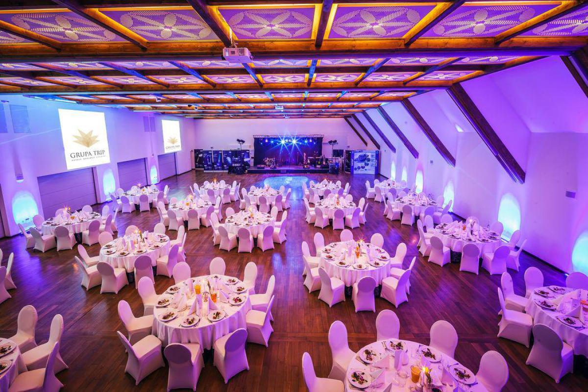 Stwórz najpiękniejsze wspomnienia z Hotelem Belvedere Resort & Spa Zakopane