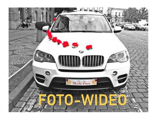 Fotografia...