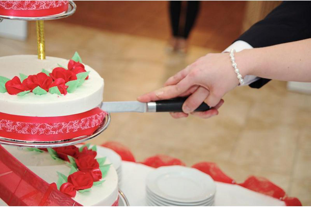 Fotografia ślubna i wideofilmowanie wesel