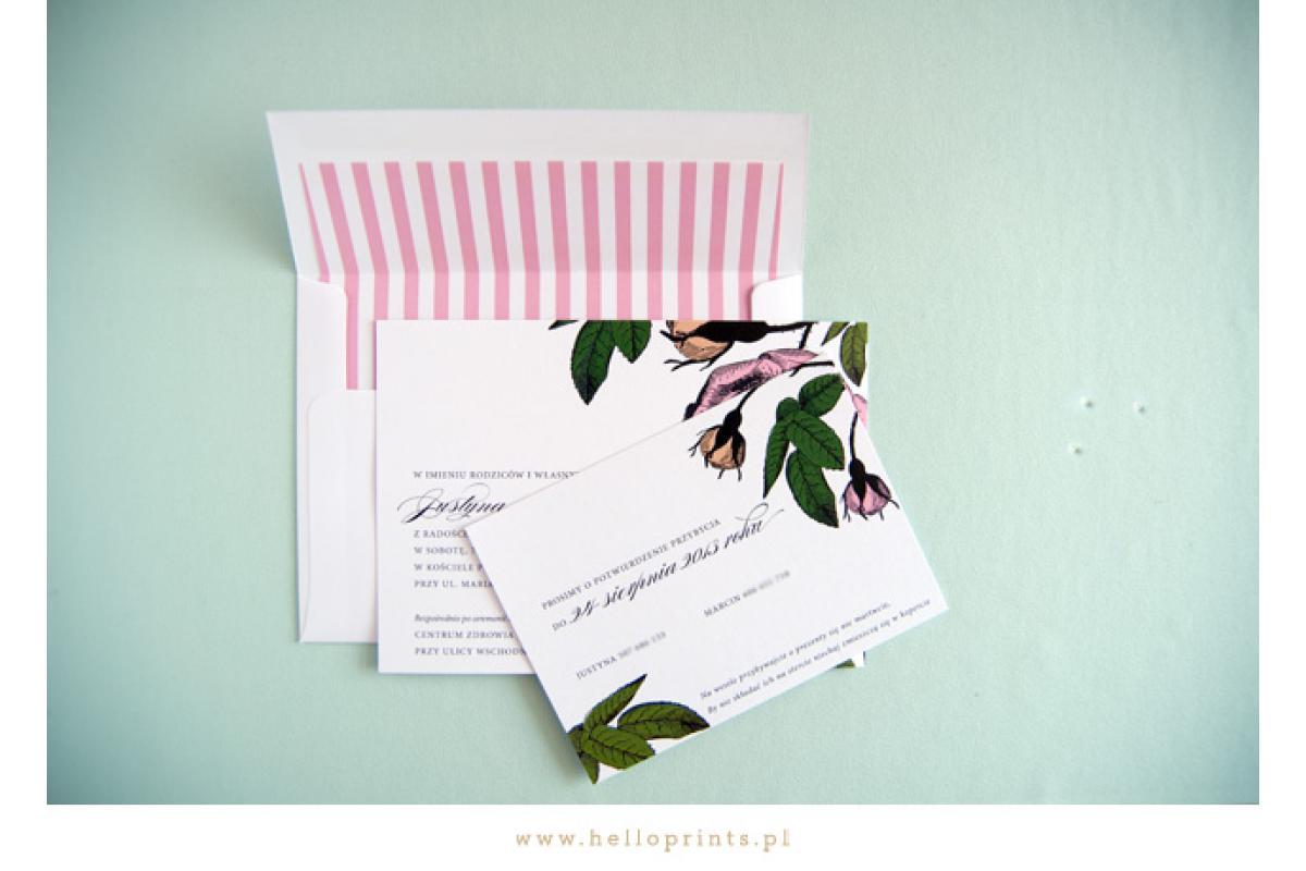 Hello! Prints