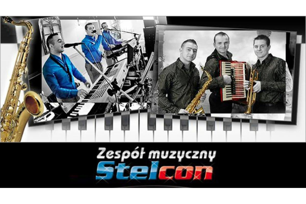 Zespół Stelcon