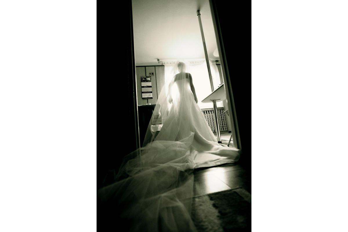 Agencja Fotografów Ślubnych